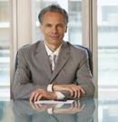 Mr. Juan García