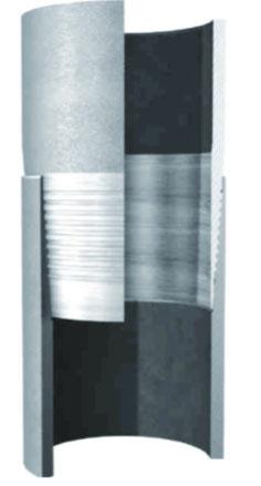 Integral Joint Tubing manufacturer