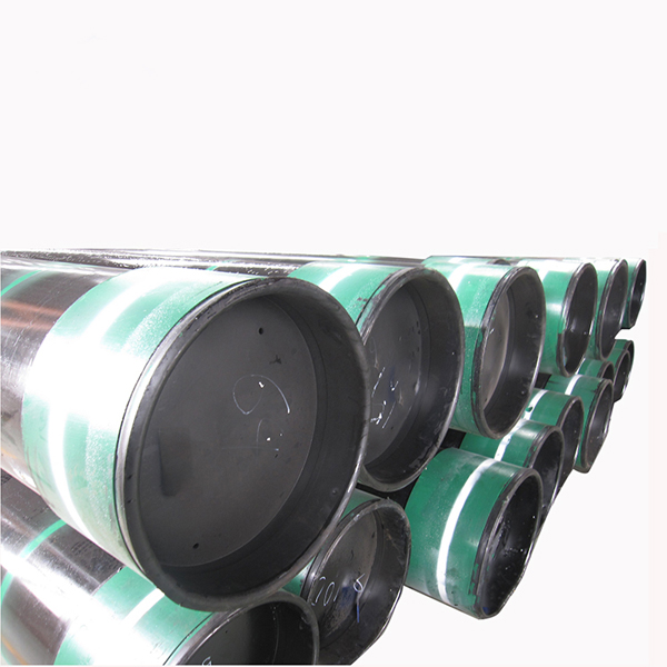 china octg casing and tubing