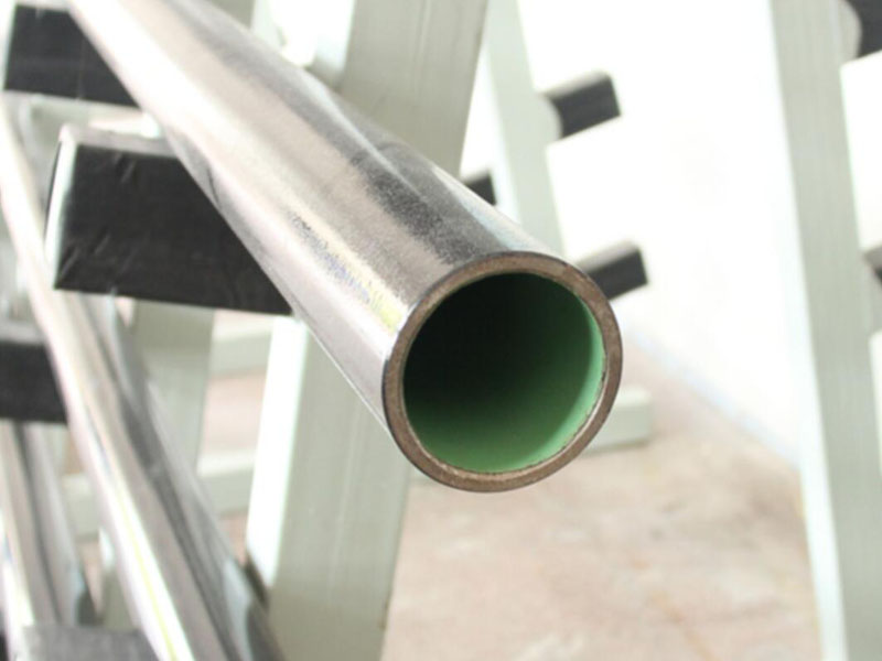 titanium nano polymer