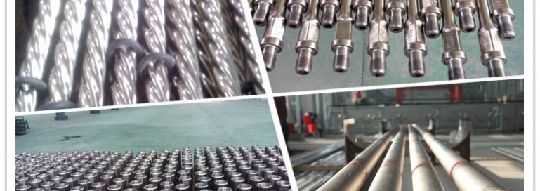 tungsten plated products
