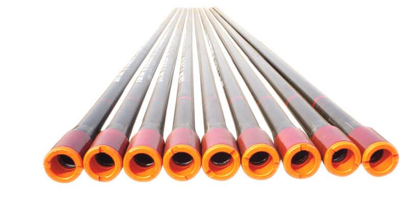 tubing pipe